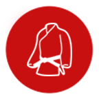 Keene's ATA Martial Arts - Free Uniform