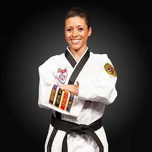 Martial Arts Keene's ATA Martial Arts Adult Programs