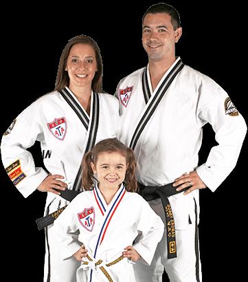 Martial Arts Taekwondo Karate tournament