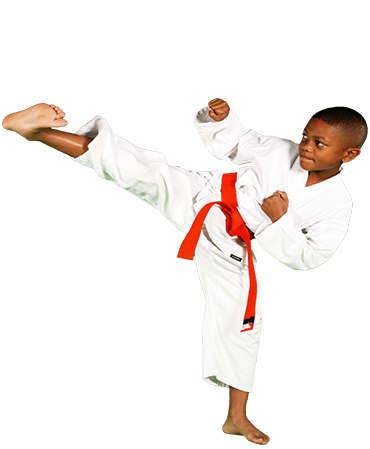 ATA Martial Arts Keene's ATA Martial Arts - Karate for Kids
