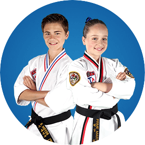 ATA Martial Arts Keene's ATA Martial Arts Karate for Kids