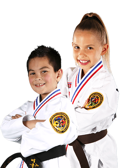 Keene's ATA Martial Arts | Glendale, Arizona